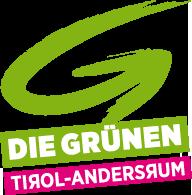 Die Innsbrucker GRÜNEN